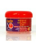 Salon Pro Salon Pro 30 Sec Weave Molding Gel 10.5oz