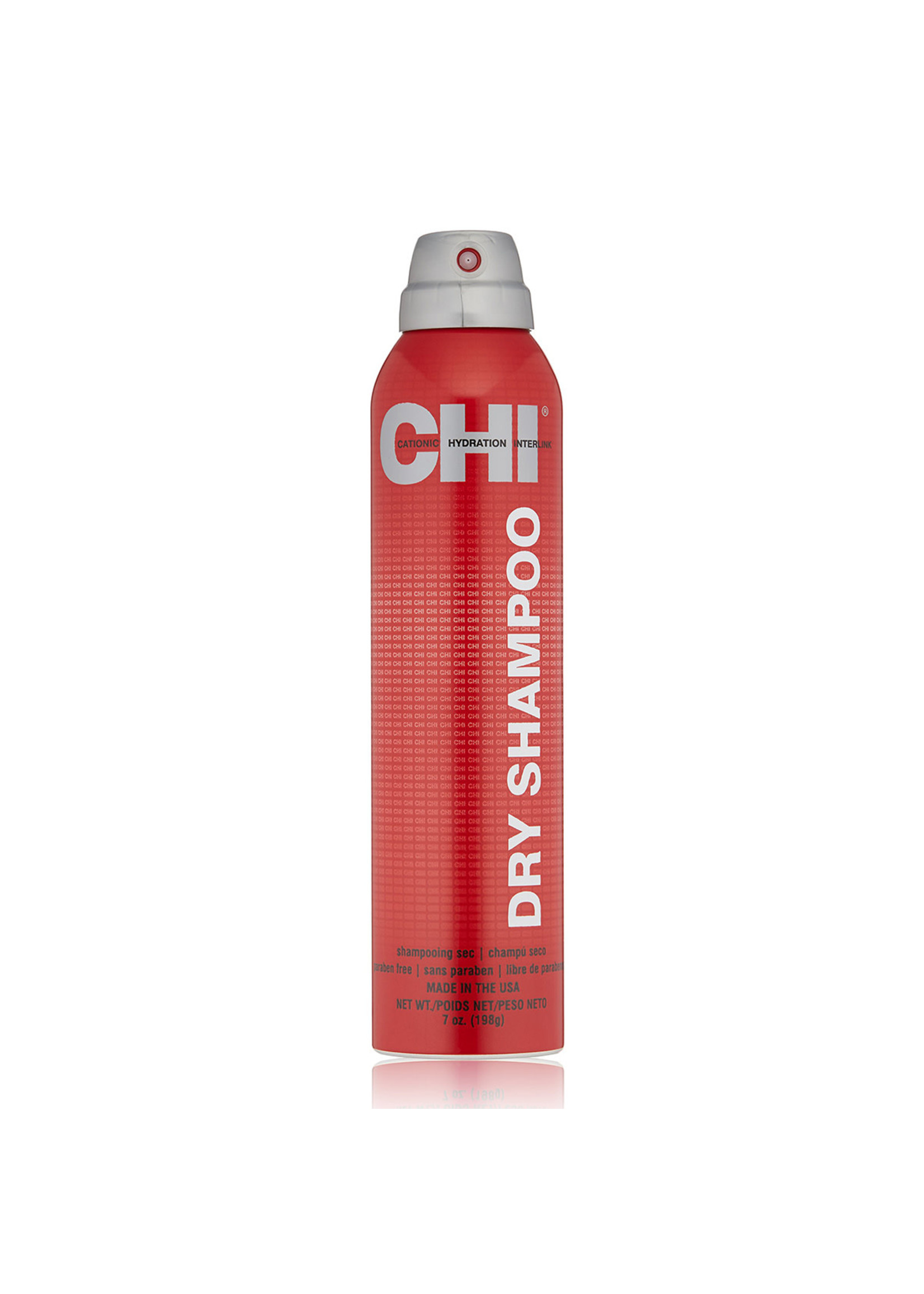 CHI Styling Dry Shampoo 7oz