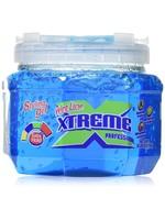 XTREME STYLING GEL[Blue] 35.27 oz