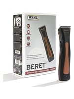 Wahl Wahl Beret Cord/ Cordless Trimmer