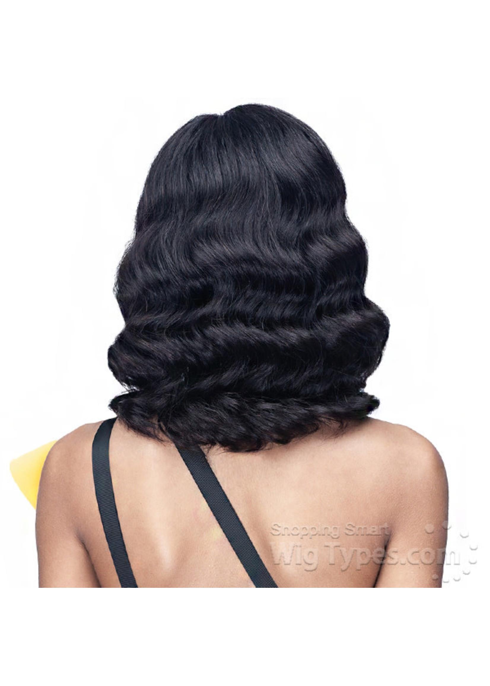 Bobbi Boss Boss Lace HH Wig- Judith