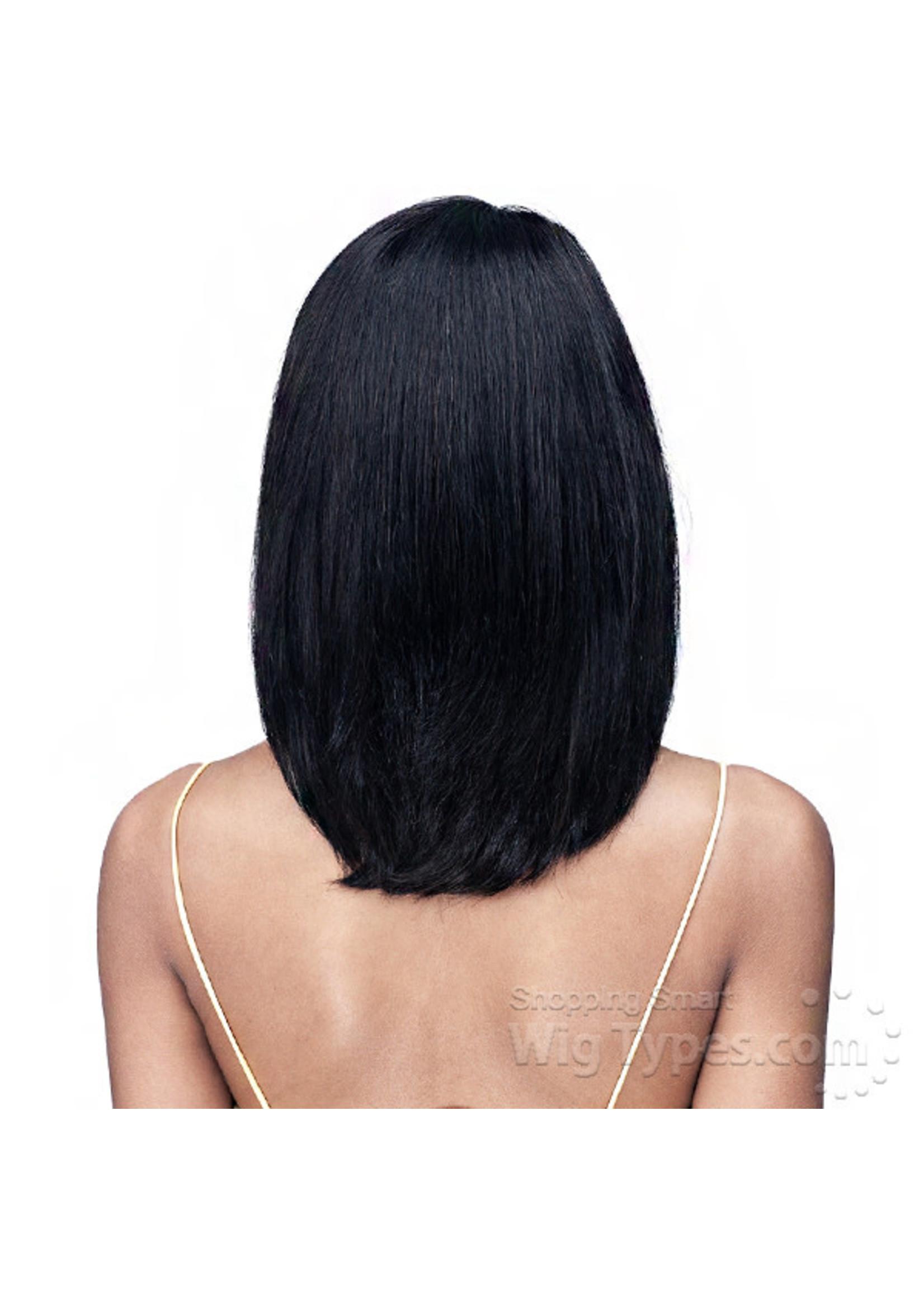 Bobbi Boss Boss Lace HH Wig- Logan