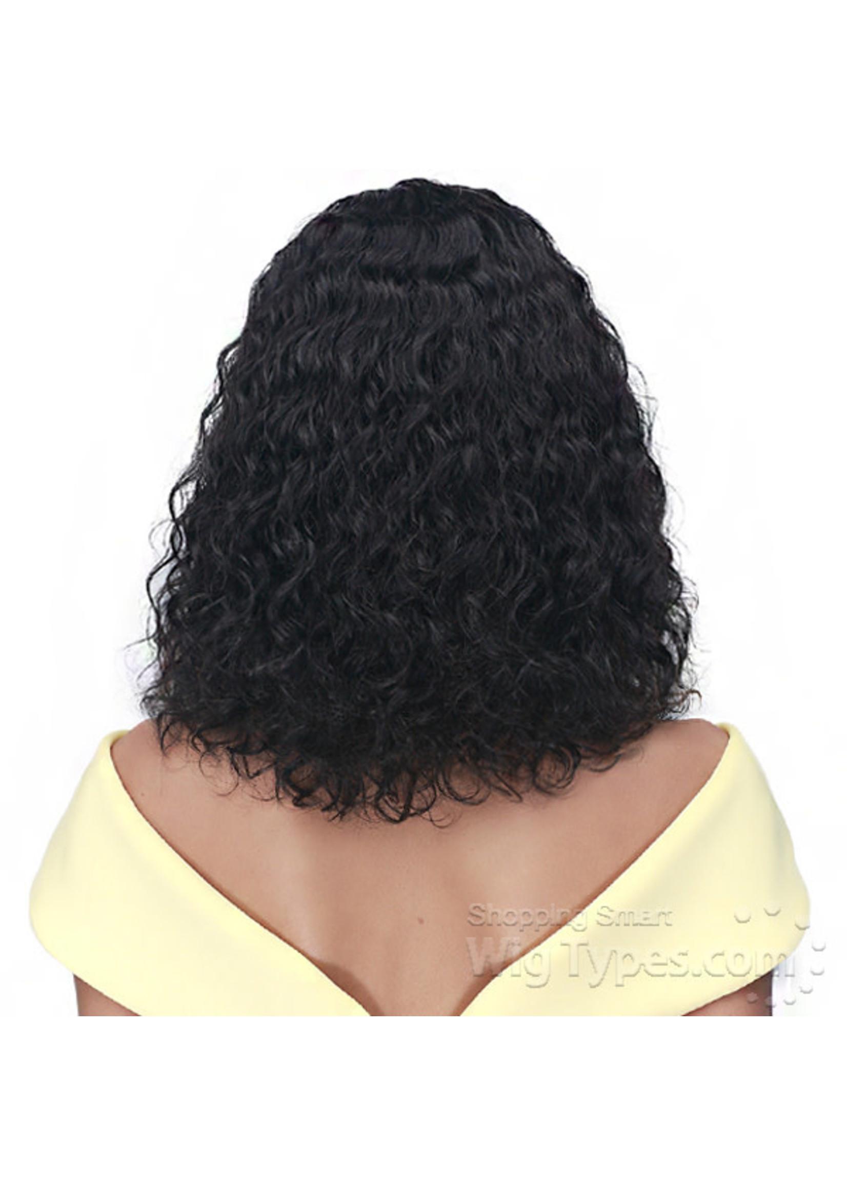 Bobbi Boss Boss Lace HH Wig- Cecelia