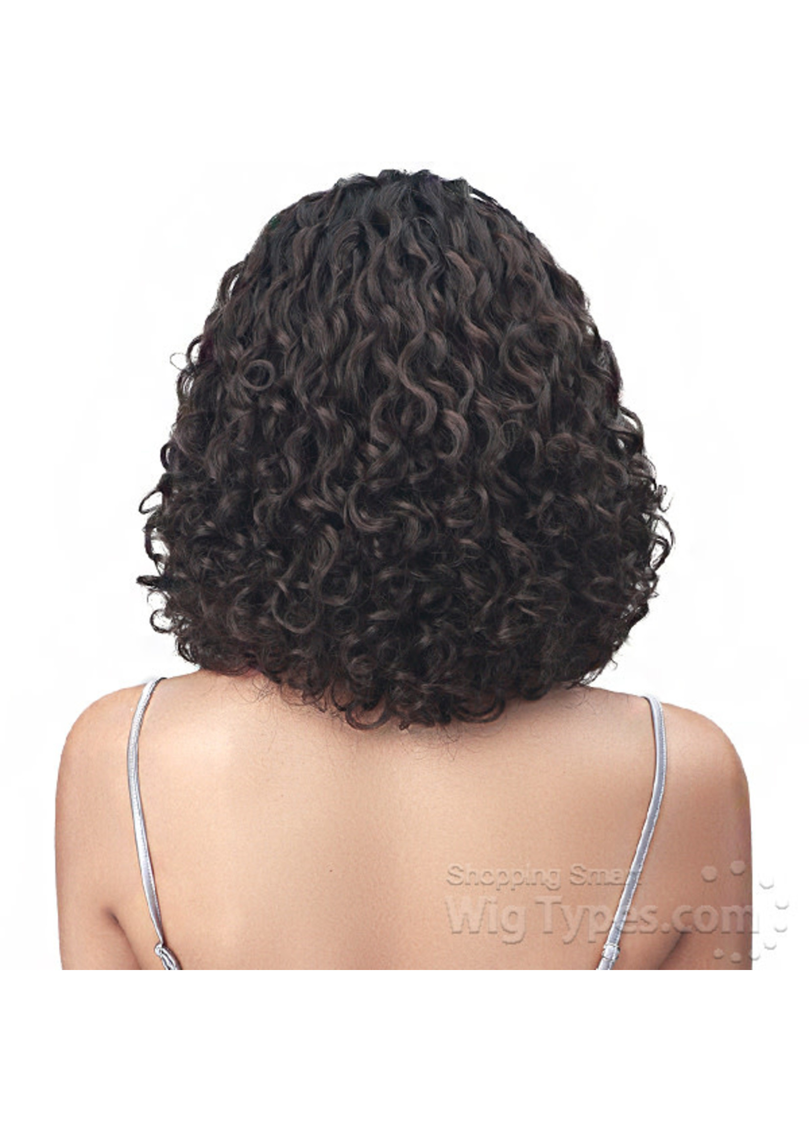 Bobbi Boss Wig Anisa
