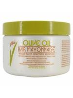 Vitale Olive Oil Hair Mayonnaise 8oz
