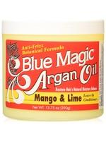 Blue Magic Argan Oil Mango & Lime