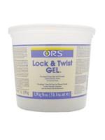 ORS ORS Lock & Twist Gel 3.5lbs