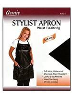 Annie Stylist Apron Waist Tie String