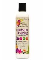 Alikay Alikay Naturals CoWash Me Cleansing Conditioner