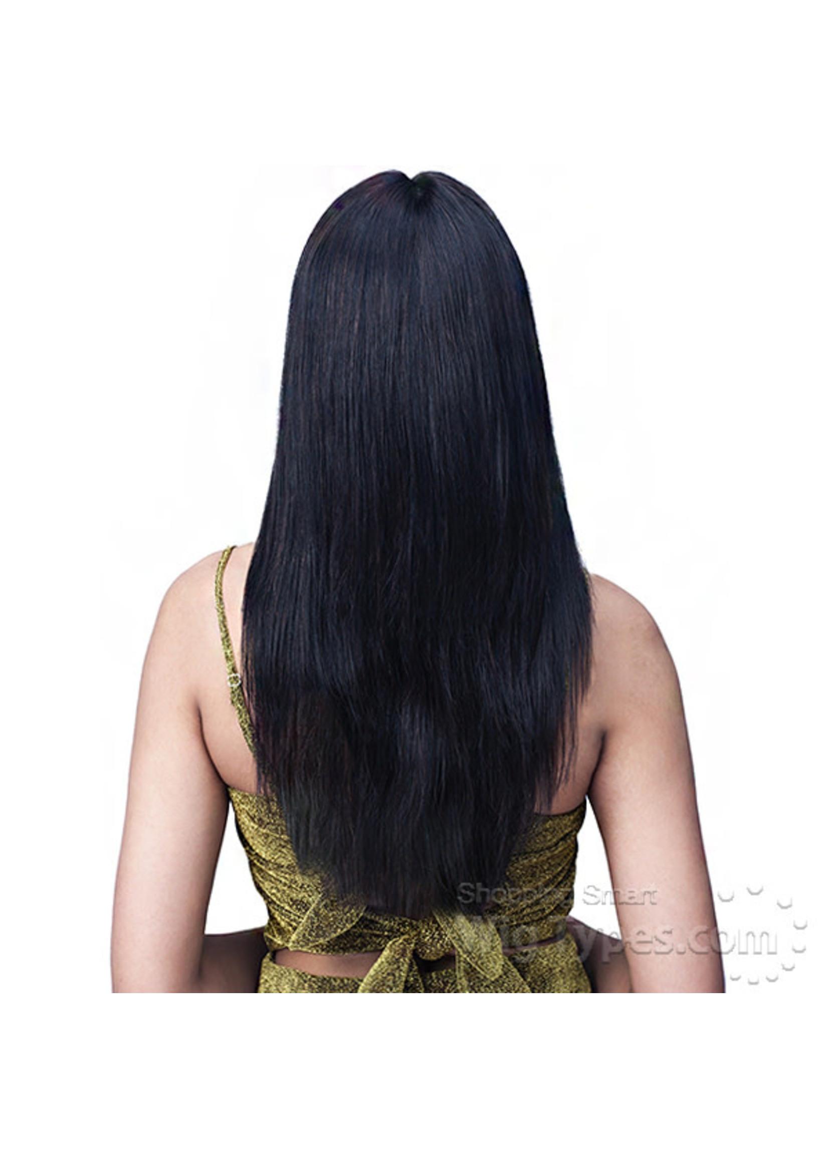 "Bobbi Boss Bundle Wig 20"""