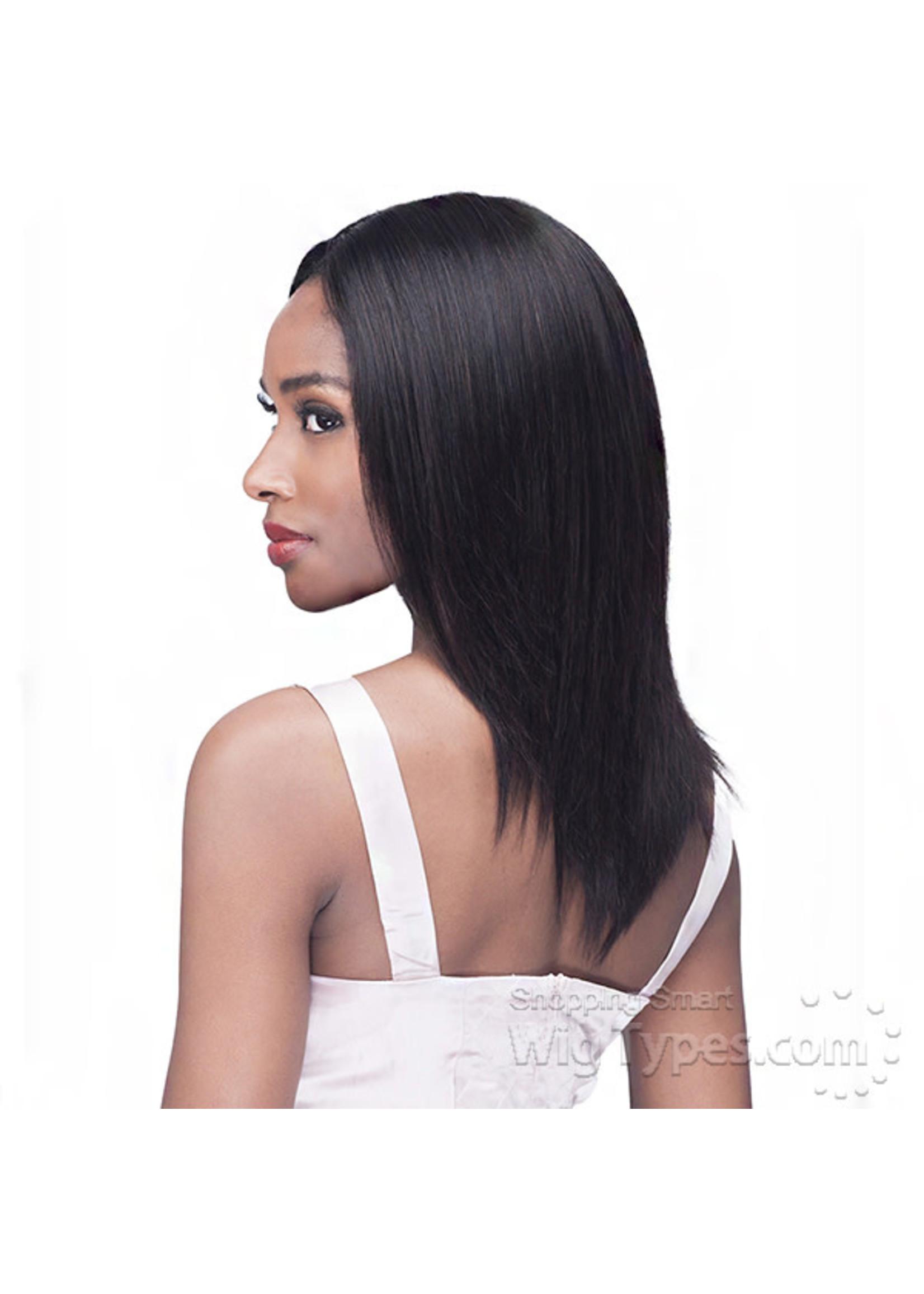 "Bobbi Boss Bundle Hair Wig 16"""