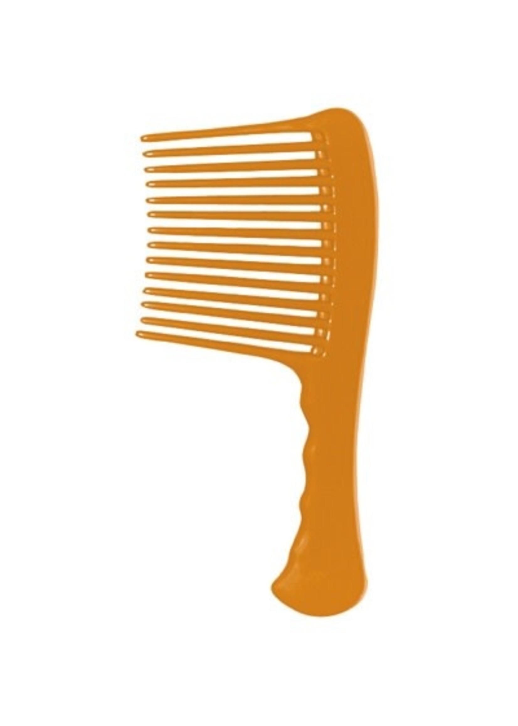 Eden Jumbo Rake Comb