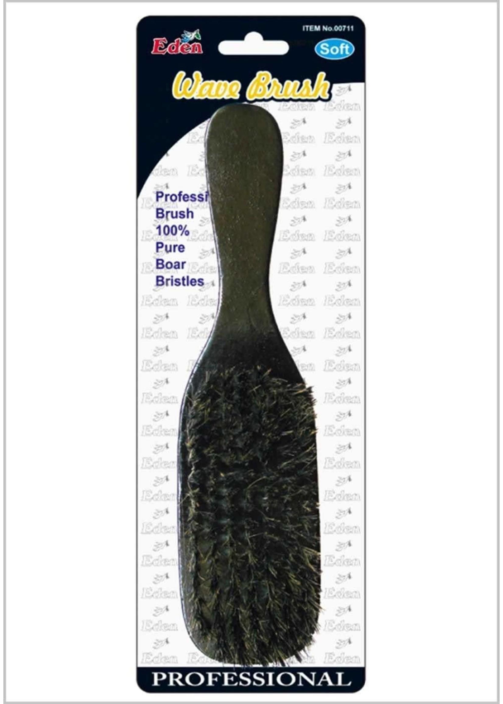 Eden Wave Brush (Soft)