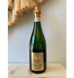 Tarlant Champagne La Vigne D'or Brut Nature 2004