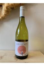 Cinquante Cinq Sauvignon Blanc 2019