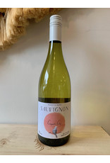 Cinquante Cinq Sauvignon Blanc 2020