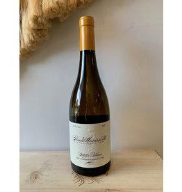 Niagara Vineyards Pearl Morissette Métis Blanc 2017