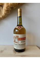 """Lemorton Calvados Domfrontais """"Selection"""""""