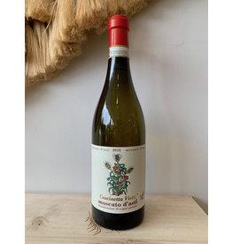 Vietti Moscato d'Asti 2019