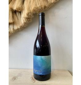 Upwell Pinot Noir 2017