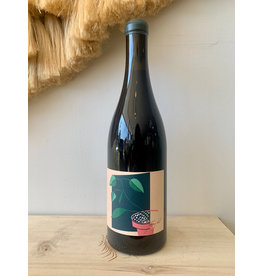 Pray Tell Wines Pinot Noir Willamette Valley 2018