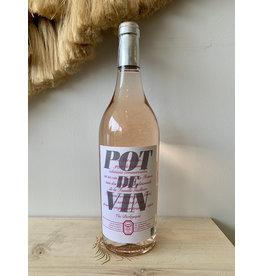 Pot de Vin Rose 2019