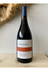 Division Winemaking Company Gamay Noir Lutte Willamette Valley 2019