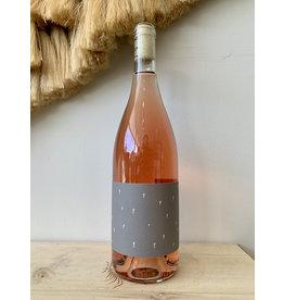 Broc Cellars Love Rose 2019