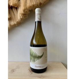 Fento Wines Rias Baixas Albarino 2018