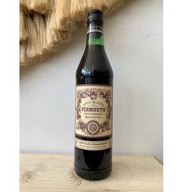 Vermouth Mata Tinto