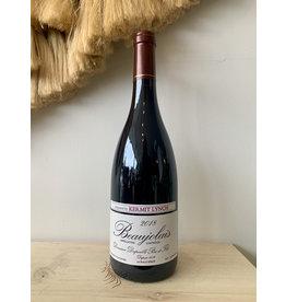 Domaine Dupeuble Beaujolais 2018