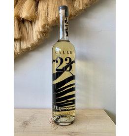 Calle 23 Tequila Reposado 80 Proof