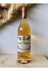 Dudognon Cognac Reserve 10 Yrs Old