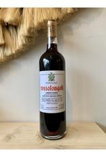 Fongoli Rosso IGT Umbria Rosso 2019