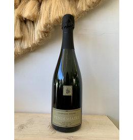 Champagne Doyard Vendémiaire Blanc de Blancs Premier Cru