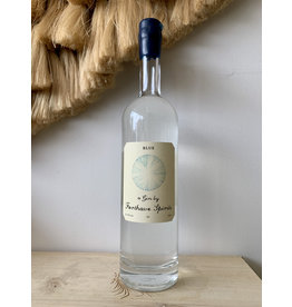 Forthave BLUE Gin 750 mL
