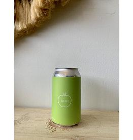 Wild Arc Sparkling Northern Spy Cider NV