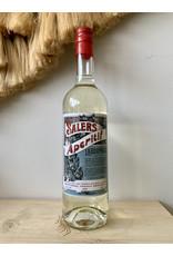 Salers Aperitif Liqueur