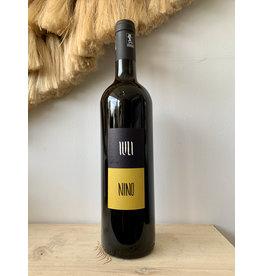 Iuli Nino Monferrato Rosso 2016