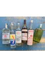 Build A Bar Six Pack