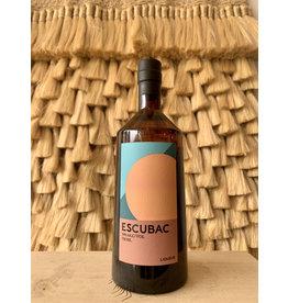 Sweetdram Escubac Liqueur