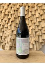 Division Pinot Noir Methode Carbonique 2020