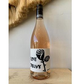 Maison Noir Love Drunk Rose 2019