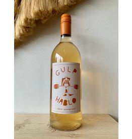 Gulp/Hablo Orange 1L 2020