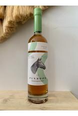 Pinhook Rye 'Rye'd On' Whiskey