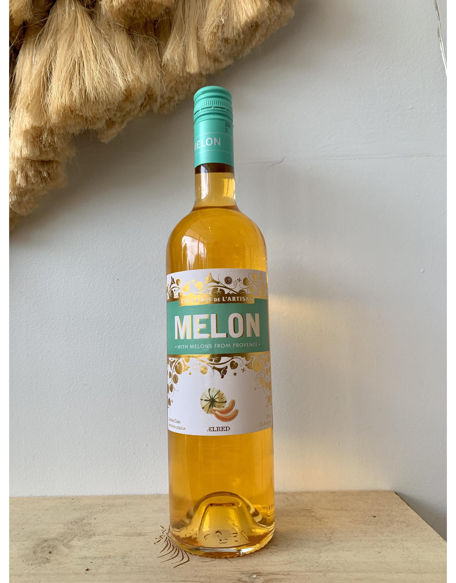 Aelred Melon Aperitif