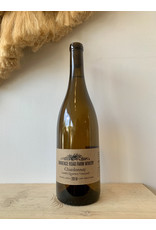 Eminence Road Chardonnay Lamb's Quarter Vineyard 2018