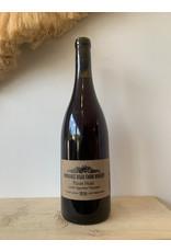 Eminence Road Pinot Noir Lamb's Quarter Vineyard 2018
