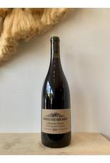 Eminence Road Cabernet Franc Lamb's Quarter Vineyard 2019