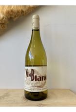 Tue-Boeuf Vin Blanc Sauvignon Blanc 2019